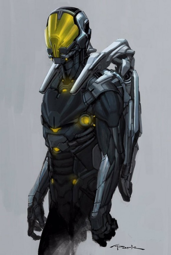 yellow-jacket-concept-art-ant-man-film