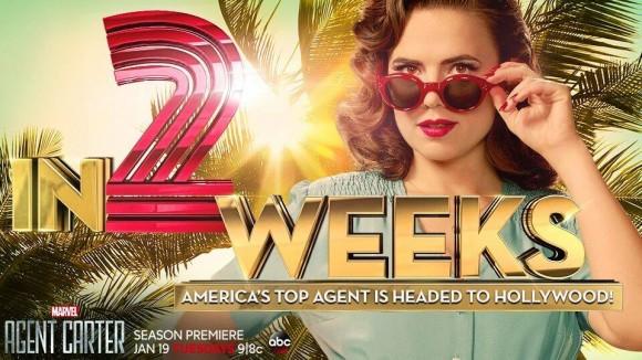 agent-carter-2-weeks-season-2-series