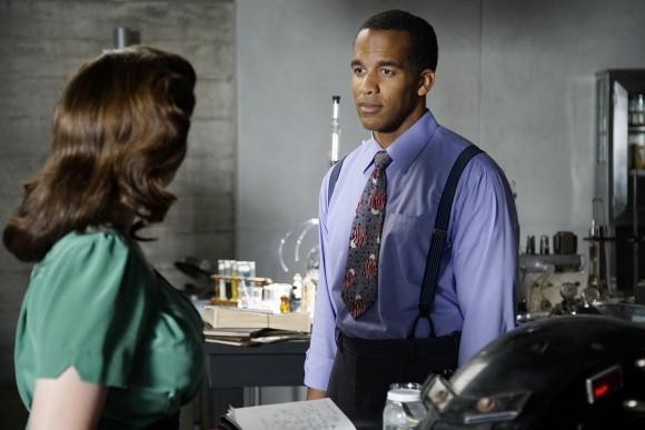 agent-carter-better-angels-season-2-episode-cravate