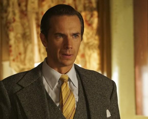 agent-carter-better-angels-season-2-episode-darcy