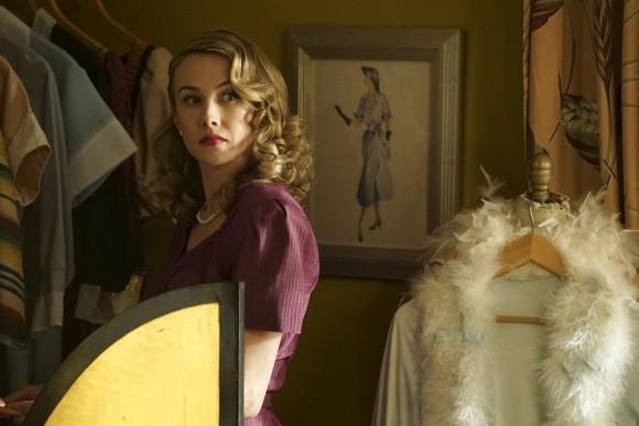 agent-carter-better-angels-season-2-episode-darling