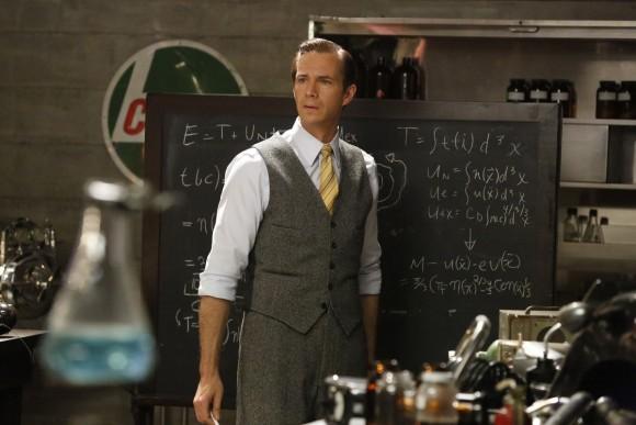 agent-carter-better-angels-season-2-episode-edwin