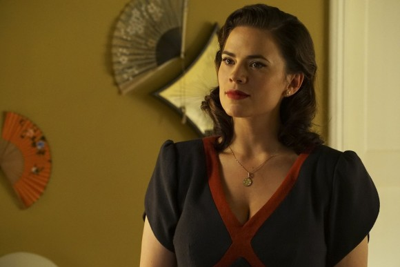 agent-carter-better-angels-season-2-episode-hayley