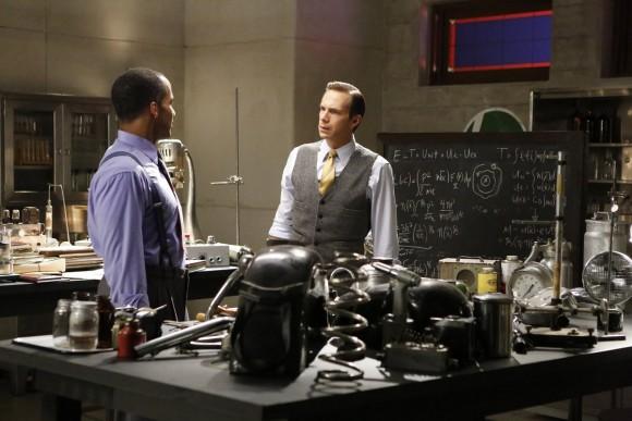 agent-carter-better-angels-season-2-episode-math