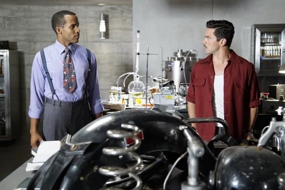 agent-carter-better-angels-season-2-episode-stark