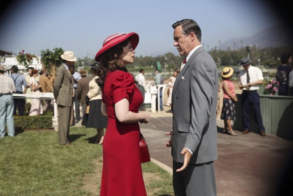 agent-carter-episode-1-season-2-lady-lake-coucou