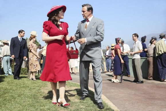 agent-carter-episode-1-season-2-lady-lake-dress