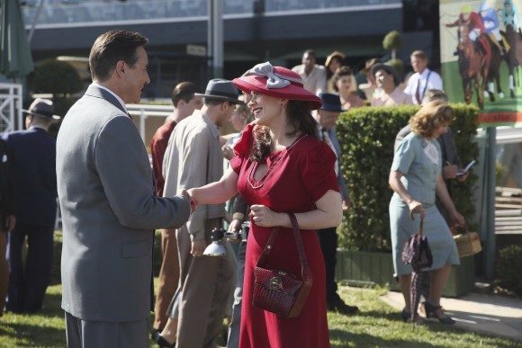agent-carter-episode-1-season-2-lady-lake-enquete