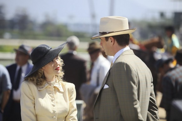 agent-carter-episode-1-season-2-lady-lake-mask