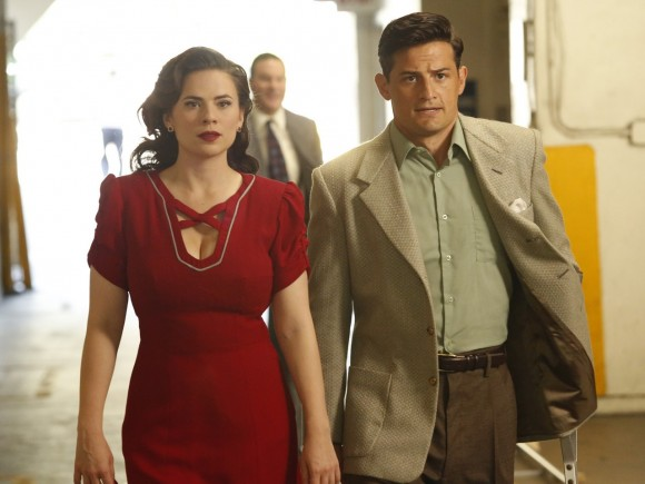agent-carter-episode-1-season-2-lady-lake-souza