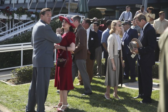 agent-carter-episode-1-season-2-lady-lake-wait