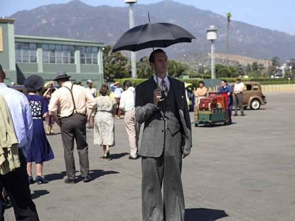 agent-carter-episode-1-season-2-lady-lake-waiting