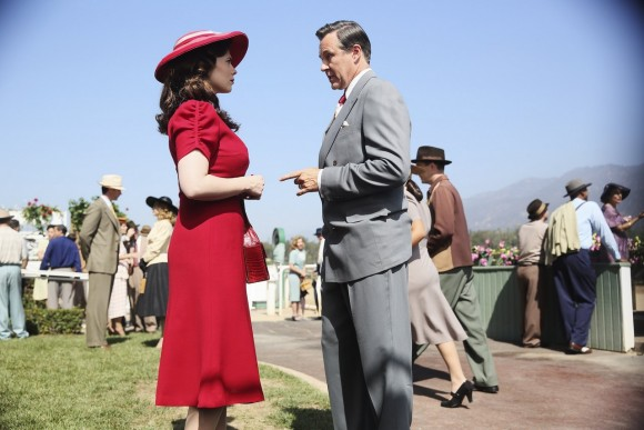 agent-carter-episode-1-season-2-lady-lake-www