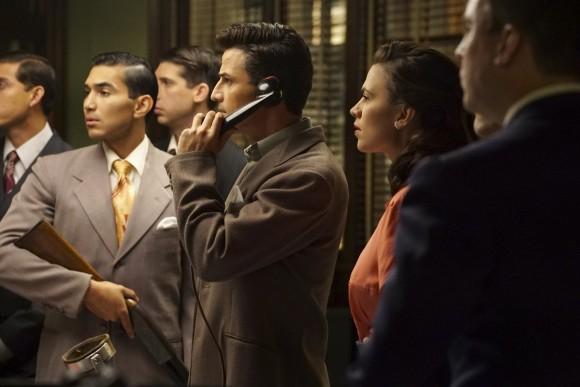 agent-carter-episode-season-smoke-mirrors-armie