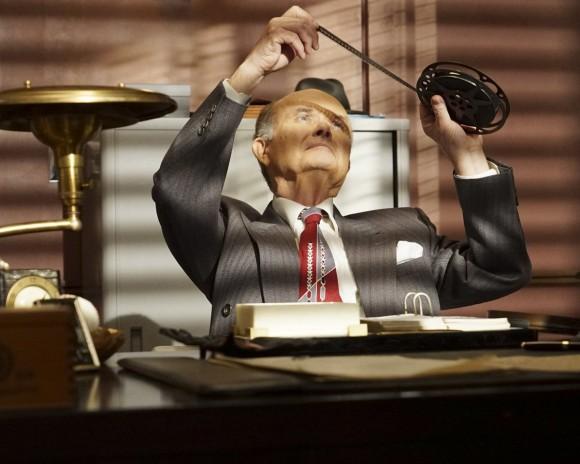 agent-carter-episode-season-smoke-mirrors-council