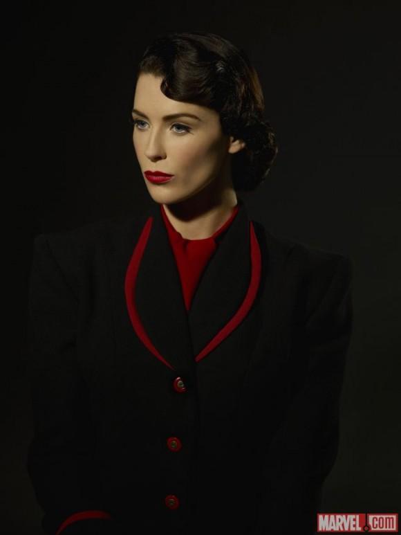 agent-carter-season-2-stills-promotional-dottie-underwood