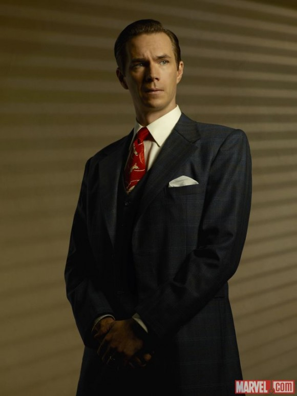 agent-carter-season-2-stills-promotional-jarvis