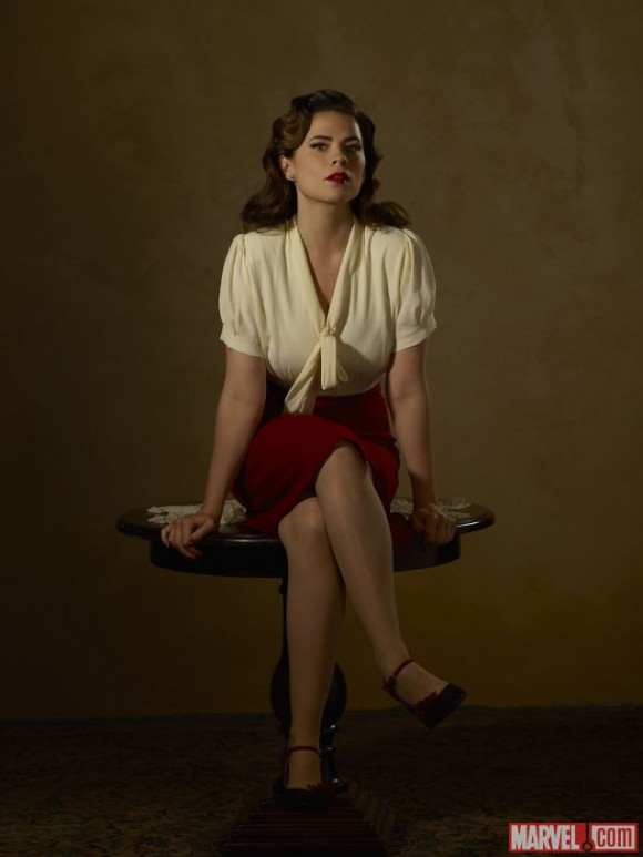 agent-carter-season-2-stills-promotional-peggy