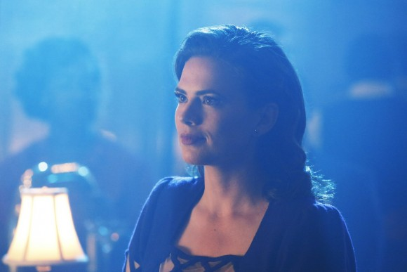agent-carter-view-dark-season-2-hayley