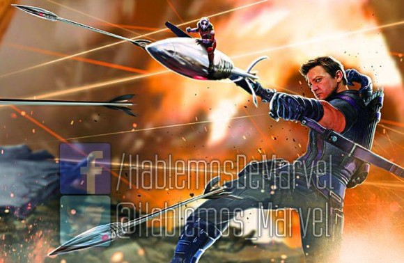 ant-man-arrow-hawkeye-civil-war-promo-art-captain