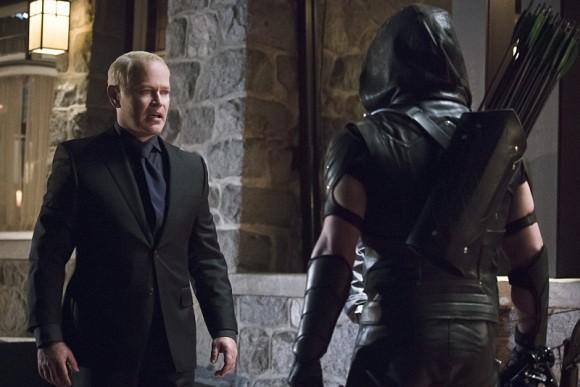 arrow-blood-debt-episode-confrontation