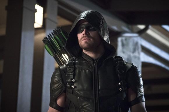 arrow-blood-debt-episode-costume