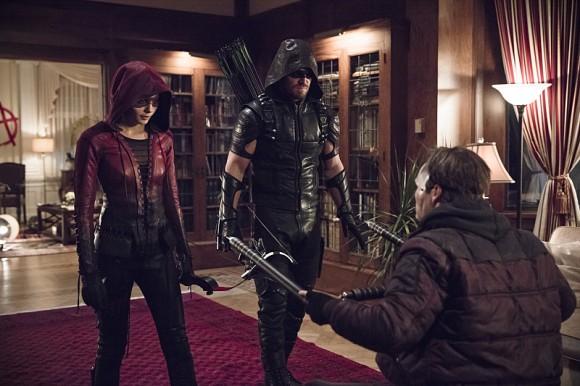 arrow-blood-debt-episode-feeed