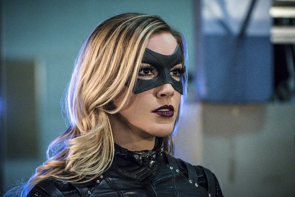 arrow-episode-unchained-canary