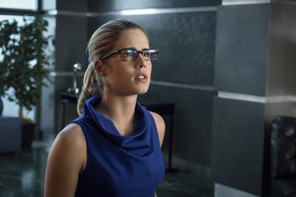 arrow-episode-unchained-emily