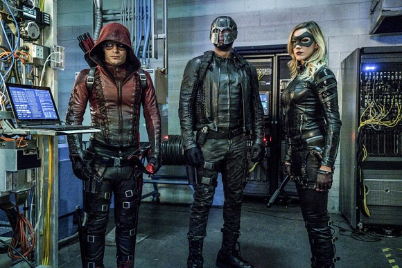 arrow-episode-unchained-harper