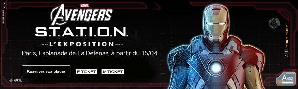 avengers-station-marvel-exposition-la-defense