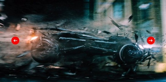 batman-v-superman-empire-image-boooom