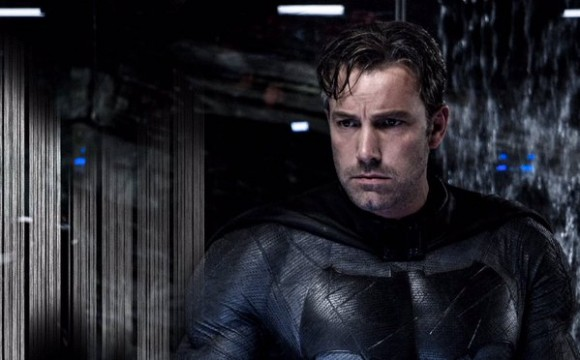 batman-v-superman-empire-image-bruce-wayne