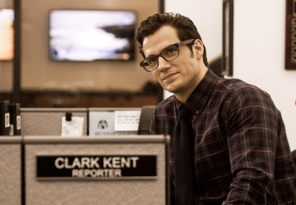batman-v-superman-empire-image-clark-kent