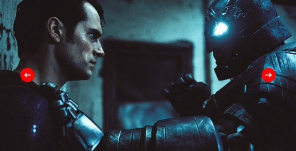 batman-v-superman-empire-image-dual