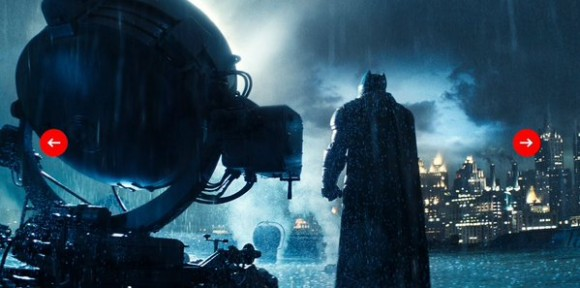 batman-v-superman-empire-image-light