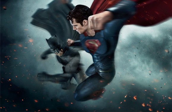 batman-v-superman-fight