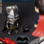 batman-v-superman-hot-toys-faceoff