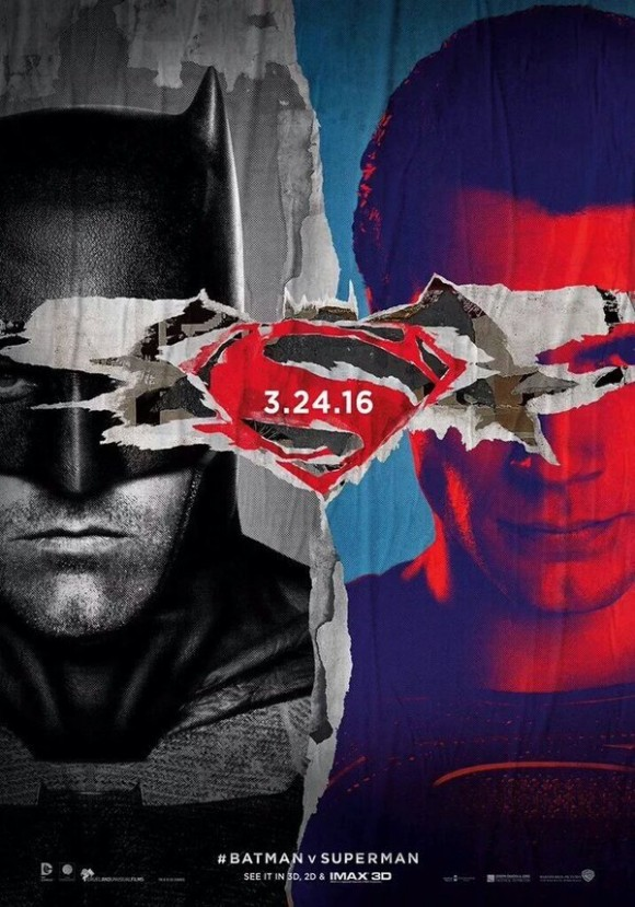 batman-v-superman-poster-teaser
