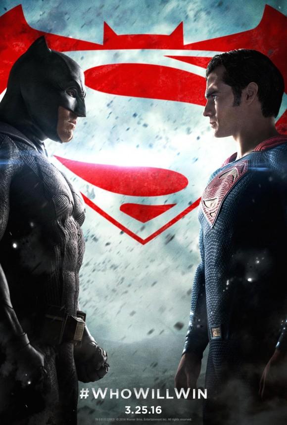 batman-v-superman-poster-whowillwin