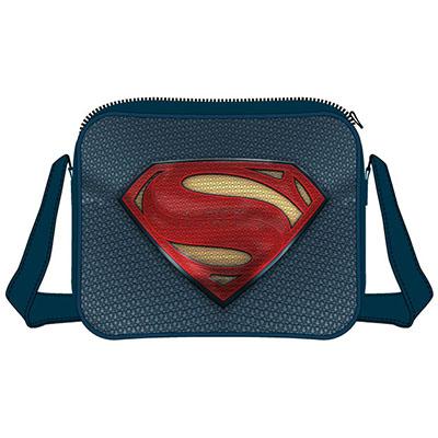 batman-v-superman-tshirt-besace