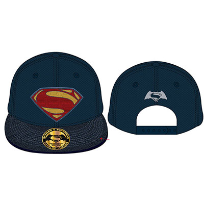 batman-v-superman-tshirt-symbol