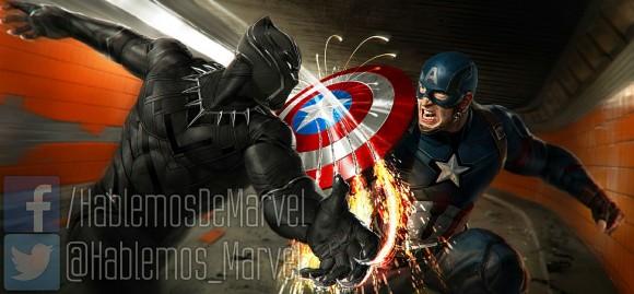black-panther-captain-america-promo-image