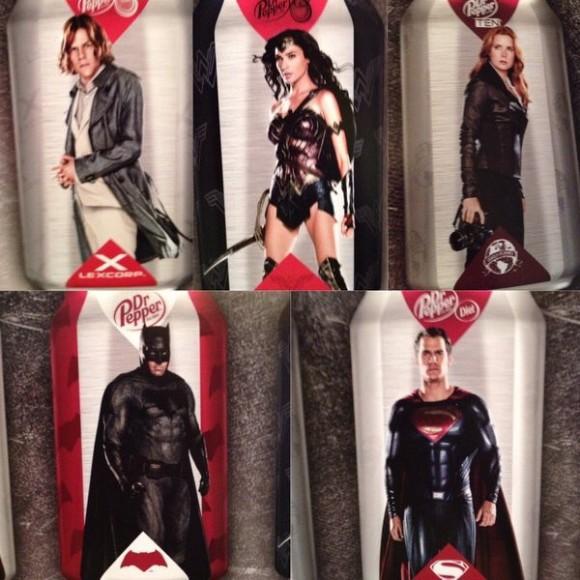 canette-batman-v-superman-pepper