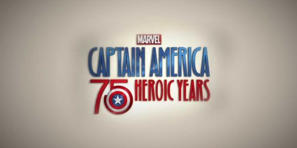 captain-america-75-years