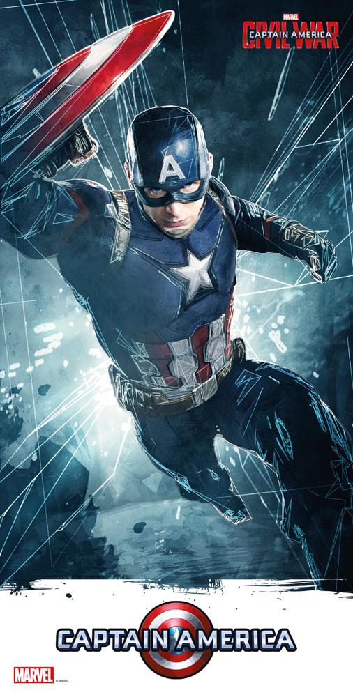 captain-america-civil-war-promo-art