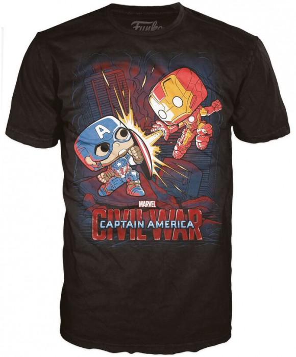 civil-war-funko-tshirt