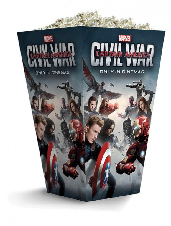civil-war-popcorn