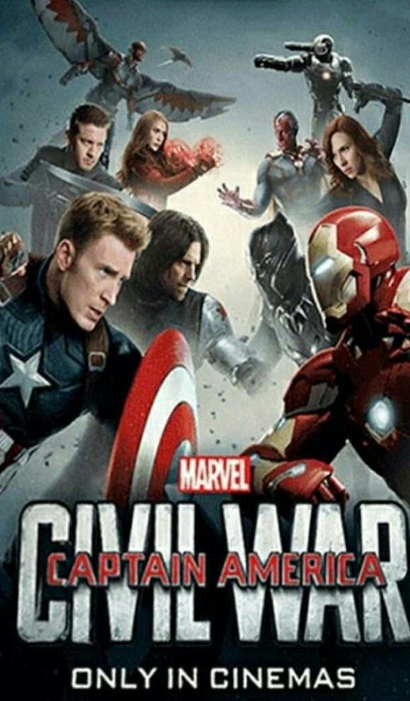 civil-war-poster-promo