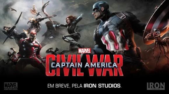 concept-art-captain-america-civil-war-team